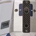 布鲁克手持式光谱仪的射线头